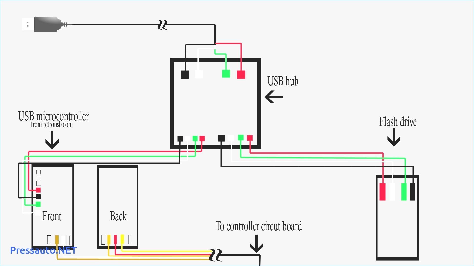 Usb Wiring Diagram Pdf | Electrical Engineering Wiring Diagram on usb circuit schematic diagram, usb 3.0 wiring-diagram, usb pinout diagram, usb header pinout, usb 3.0 pin diagram, usb cable wiring, usb connector schematic, usb motherboard diagram, usb wire diagram,