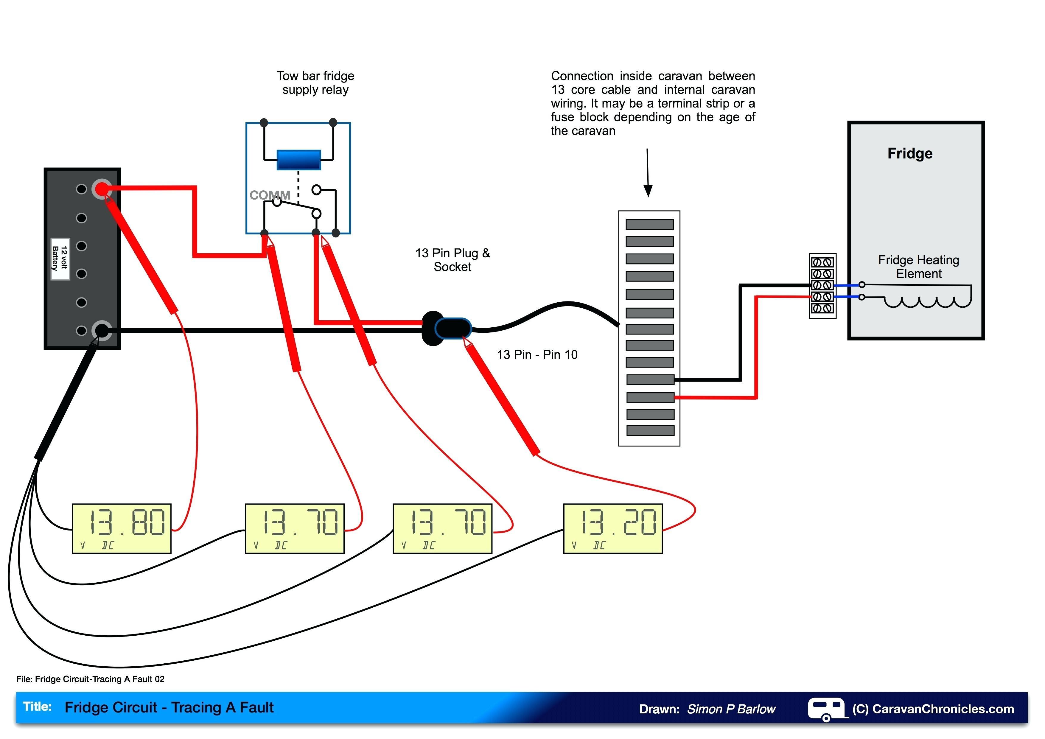 Nos Relay Wiring Diagram New Uverse Wiring Diagram