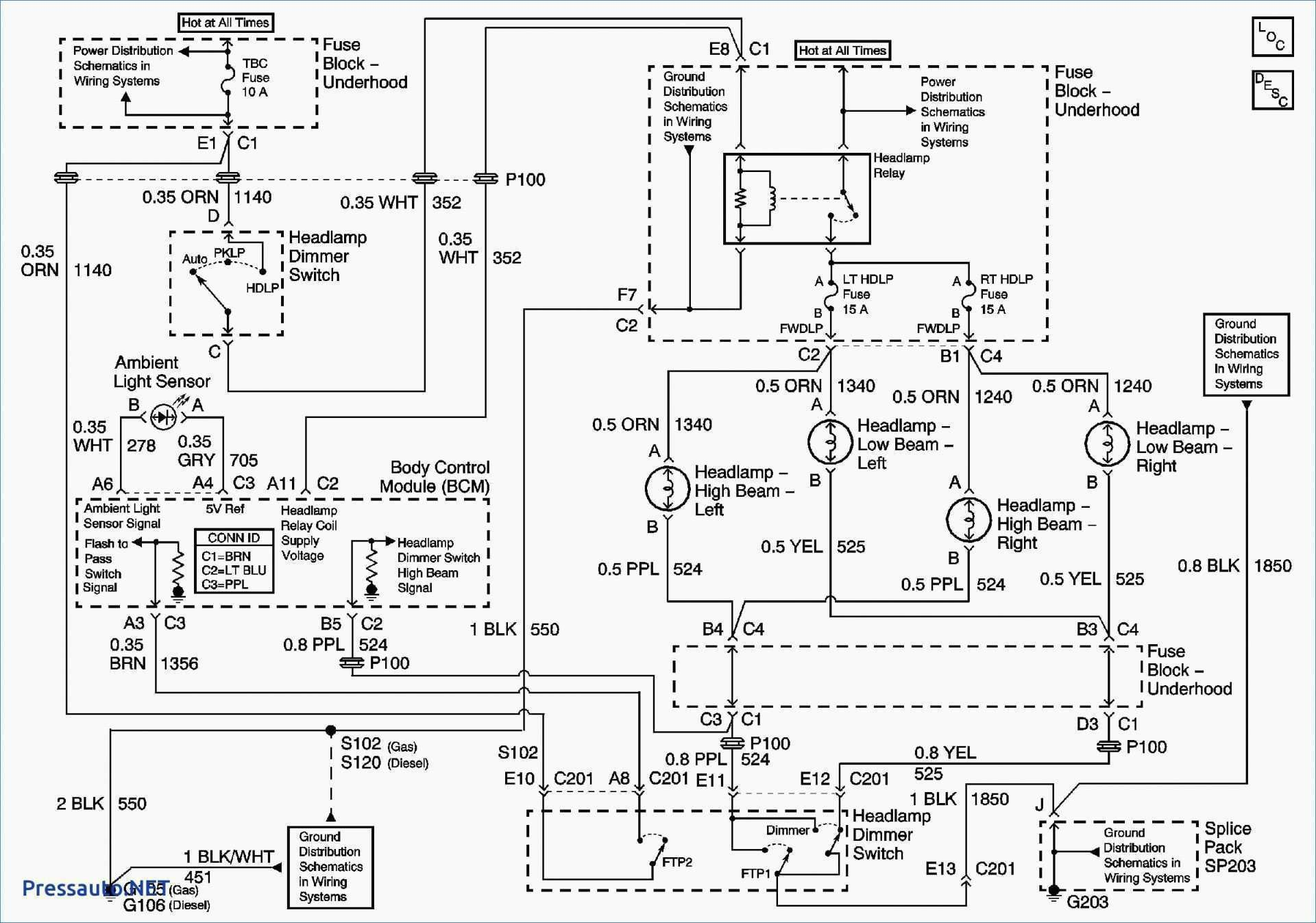 Wabco Smartboard Wiring Diagram Trusted Diagrams Abs Schematics Trailer Explained Ottawa Tractor
