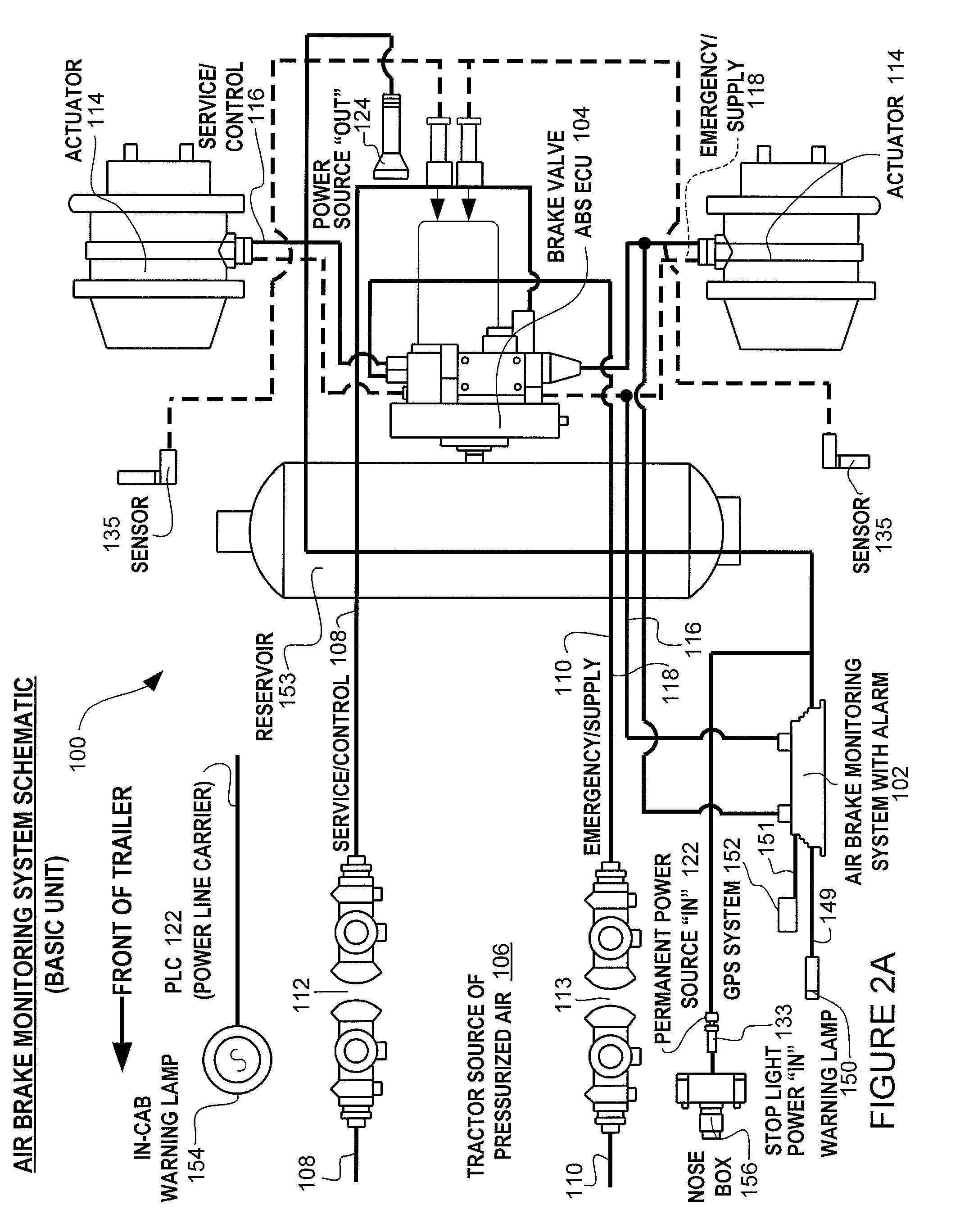wabco valve wiring diagram camizu org 2007 ford f350 fuse box diagram
