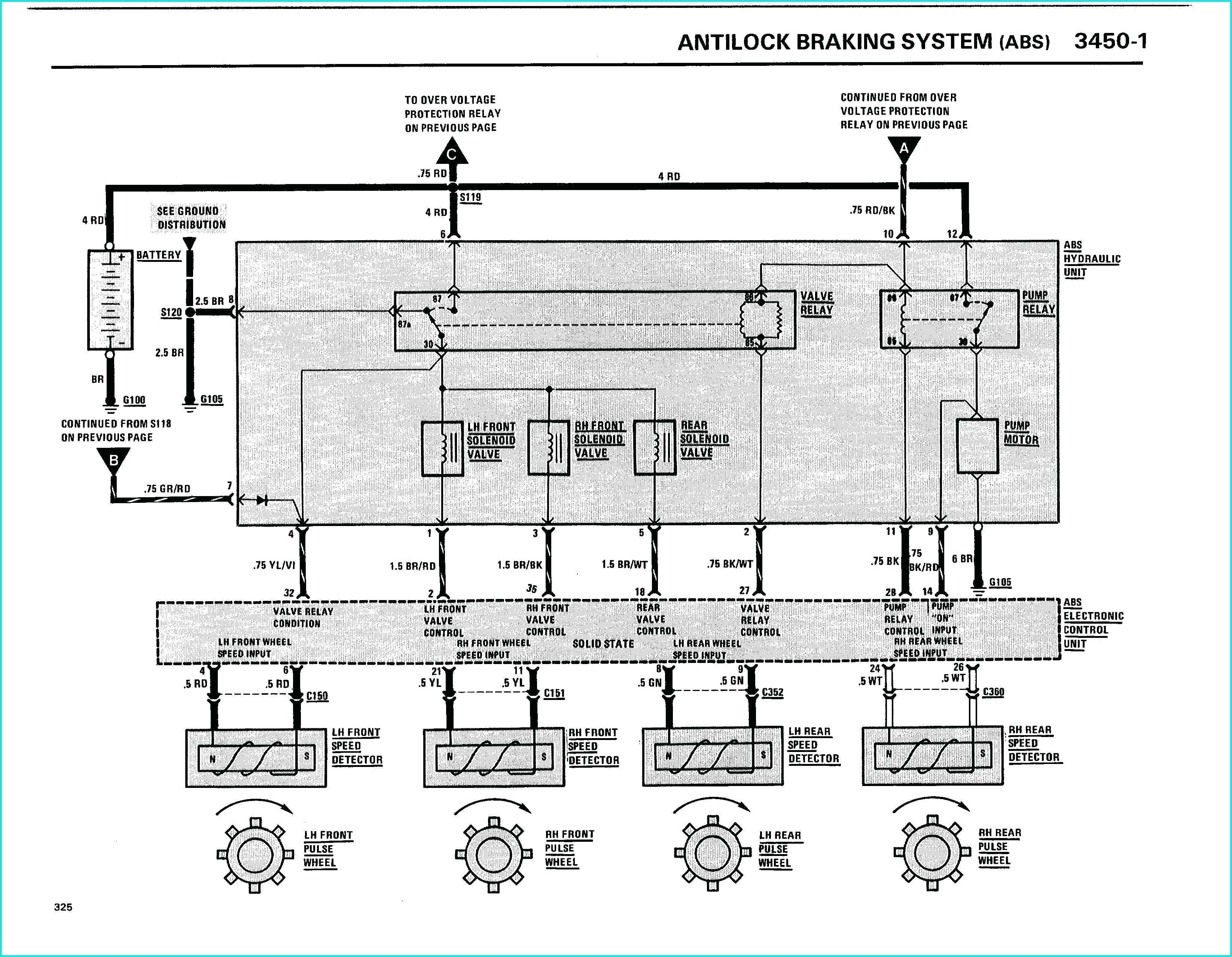 Utility Trailer Abs Wiring Diagram - Wiring Diagram Name on utility trailer chassis, utility trailer maintenance, 7 pronge trailer connector diagram, utility trailer parts catalog, utility trailer accessories, utility trailer seats, utility trailer frame, utility trailer steering diagram, trailer parts diagram, electric trailer jack switch diagram, 4 pin trailer diagram, utility trailer schematics, utility trailer suspension, utility trailer repair, utility trailer assembly, utility trailer motor, utility trailer lights, utility trailer specifications, truck trailer diagram, utility trailer plug,