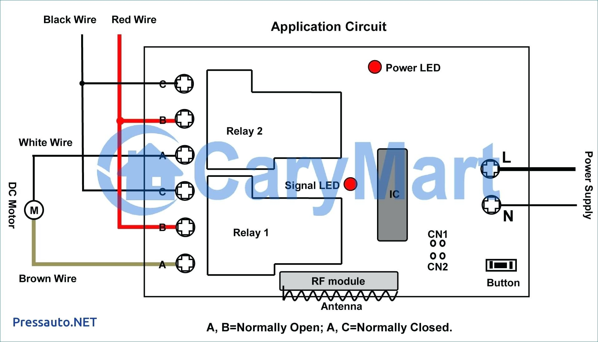 Solenoid Switch Wiring Diagram Best Warn Winch Wiring Diagram 3 solenoid Wireless Remote and Switch