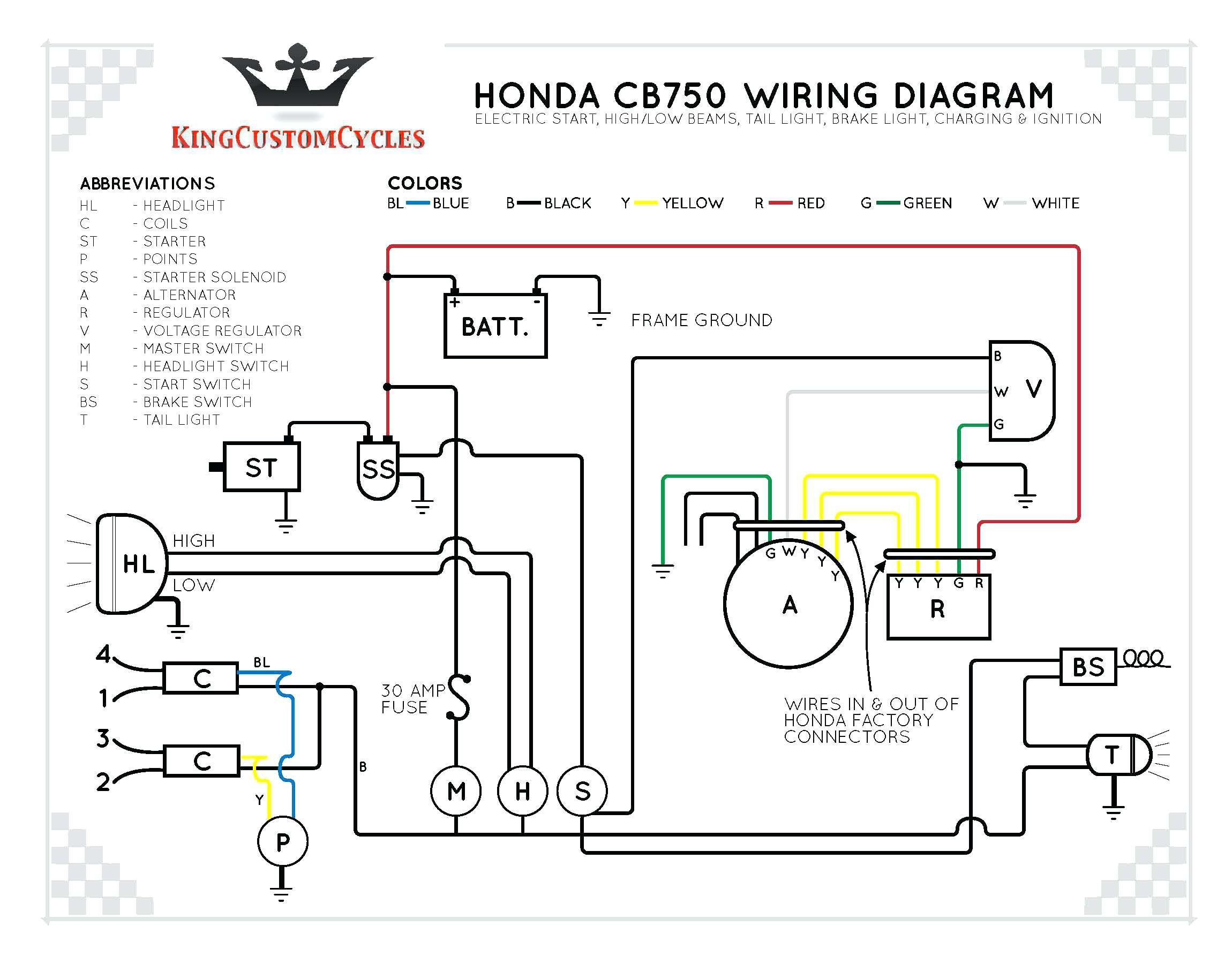 Wiring Diagram for Warn Winch Fresh Warn Winch Wiring Diagram solenoid Unique Stunning How to Wire
