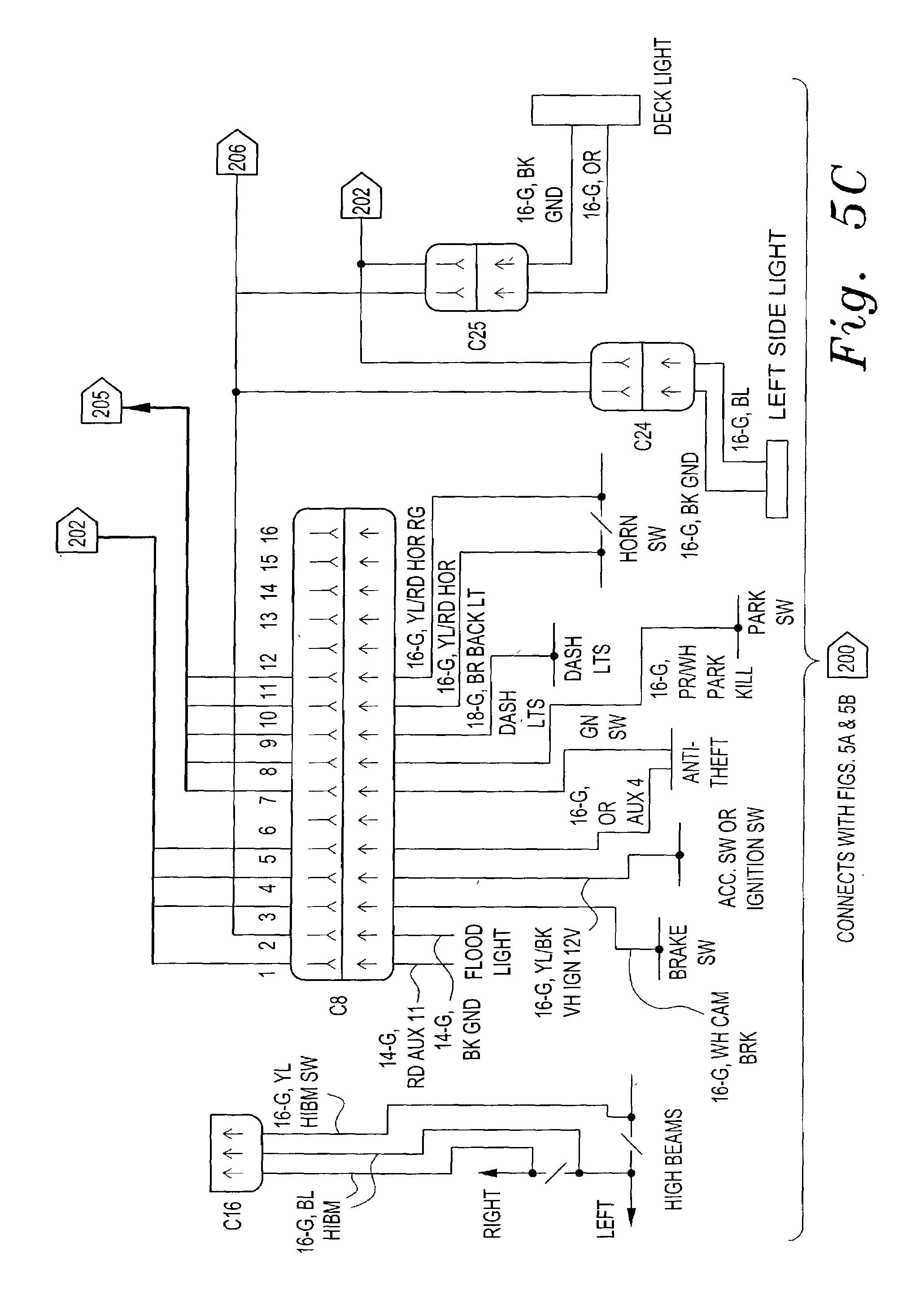 Led 200 Lights Wiring Diagram Library Light Strip Guide For Whelen Edge 9000 Inspirationa Katherinemarie