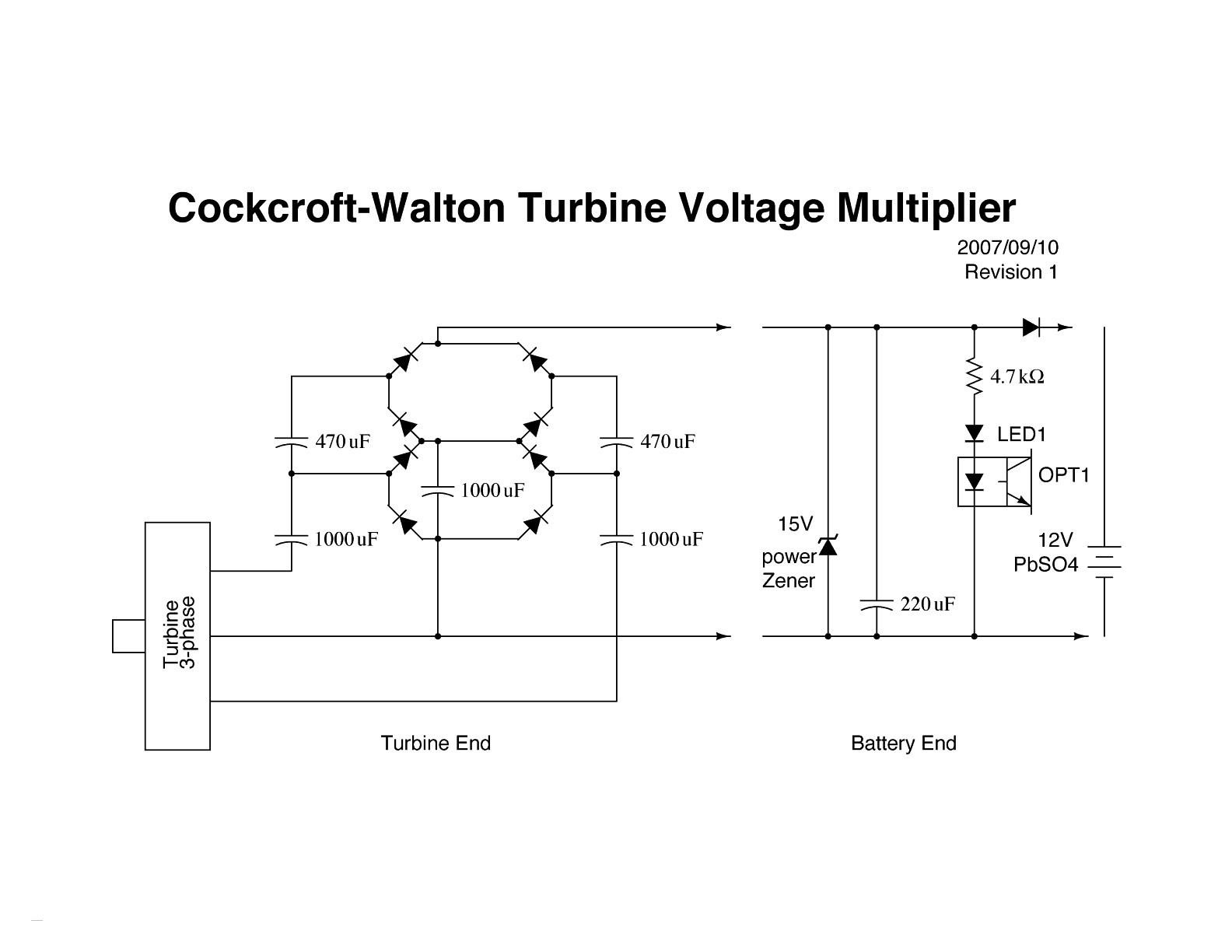 Simple Wiring Schematic For Wind Turbine Description Labview Block Diagramjpg Diagram Download Series Circuit Ponents 1584x1224