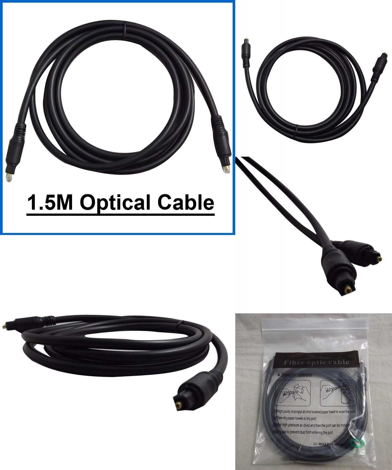 Wiring Diagram for A Cat5 Cable Best Wiring Diagram for Cat5 Cable Inspirational Visit to Buy
