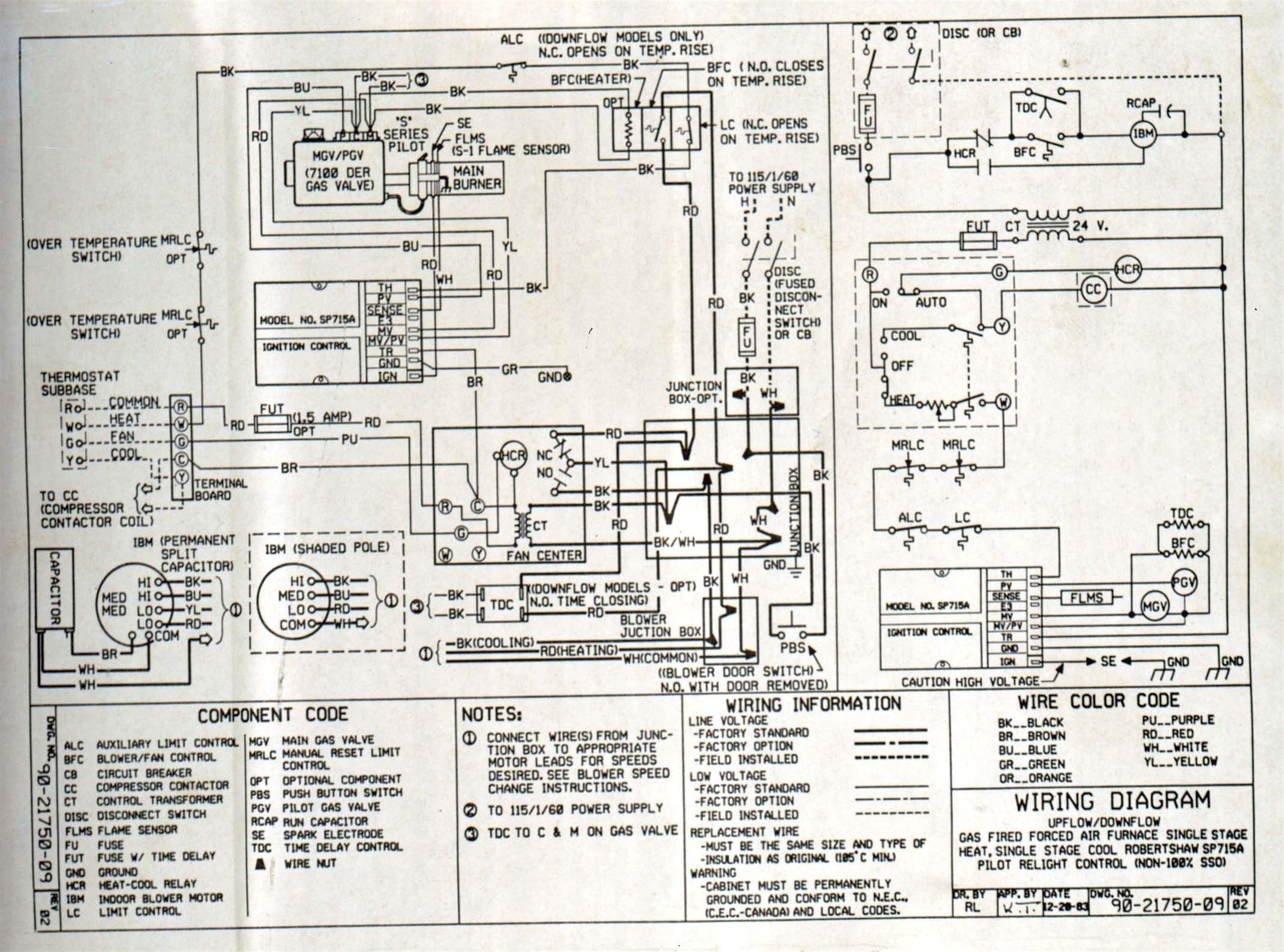 Dayton Baseboard Heater Wiring Diagram Valid New Payne Electric Furnace Wiring Diagram