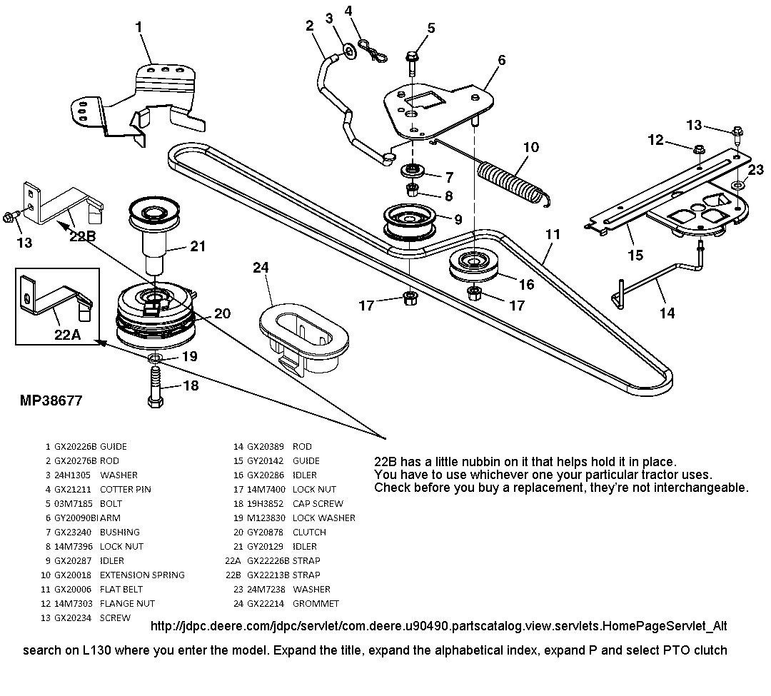 John Deere L120 Mower Wiring Diagram Reveolution Of Harness Page 4 And Schematics Rh Rivcas Org 310d