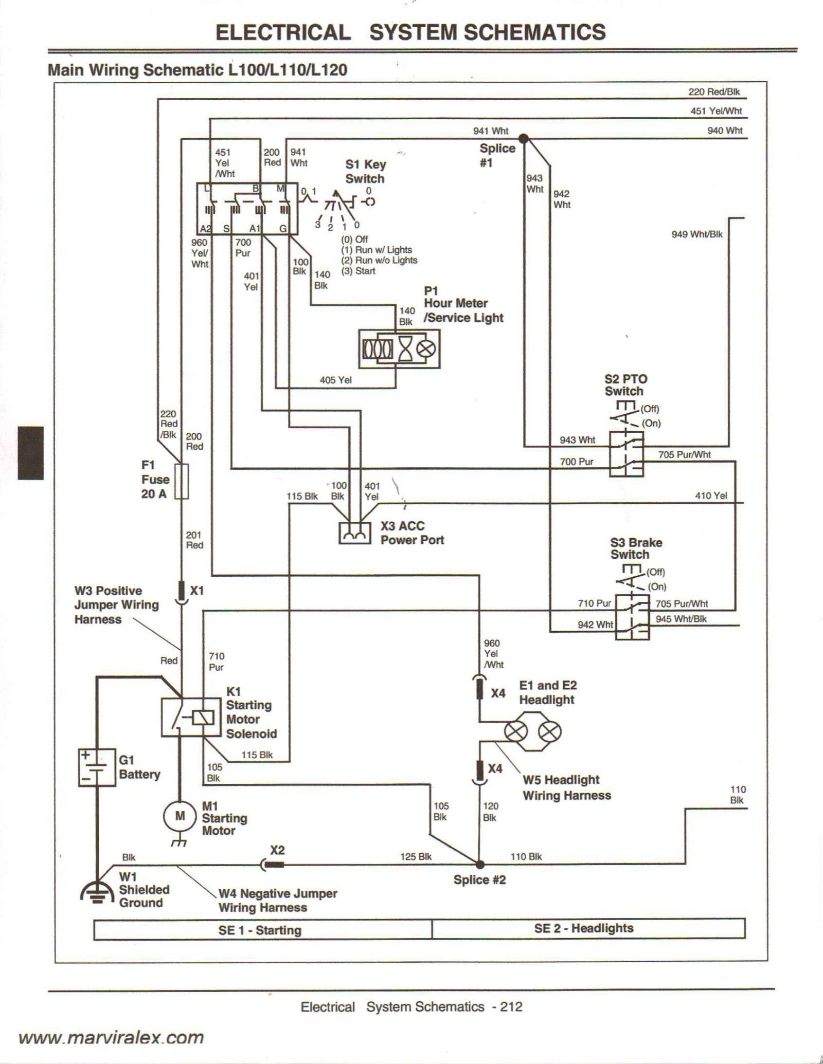 pto switch wiring diagram wiring harness wiring diagram wiring rh rkstartup co