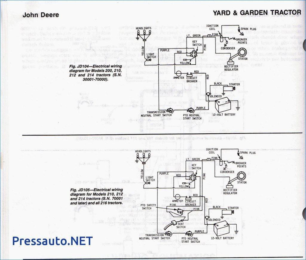 john deere sabre wiring diagram acousticguitarguide org rh acousticguitarguide org