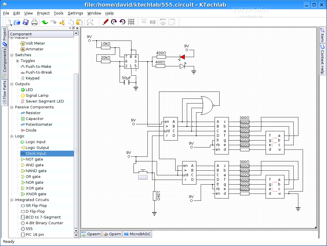 free wiring diagram Symbols Appealing Cad Good Tools For Drawing Schematics Electrical of Circuit