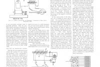 "X Ray Circuit New the Tesla Collection"" ""x Ray Apparatus and Methods"" Electrical"