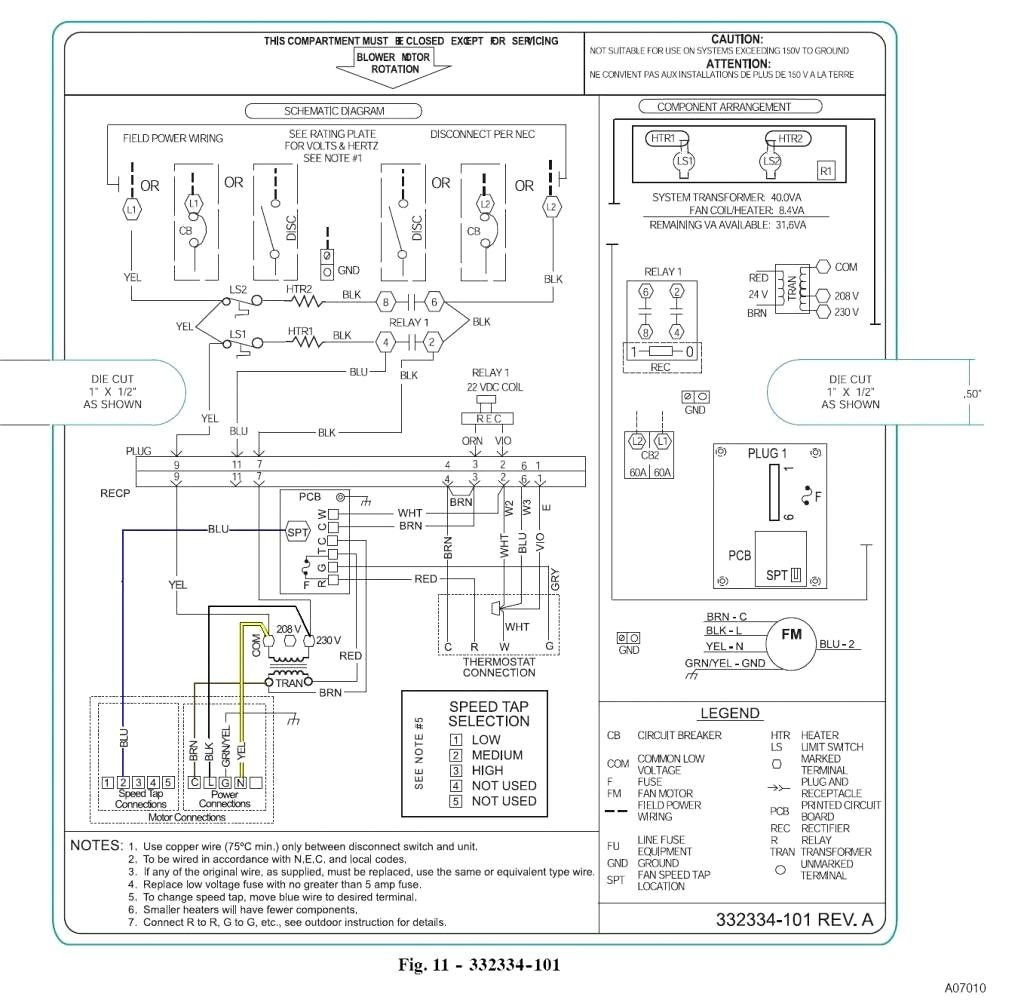 x13 motor wiring diagram best of wiring diagram image rh mainetreasurechest com 220 Single Phase Motor Wiring x13 motor wiring diagram