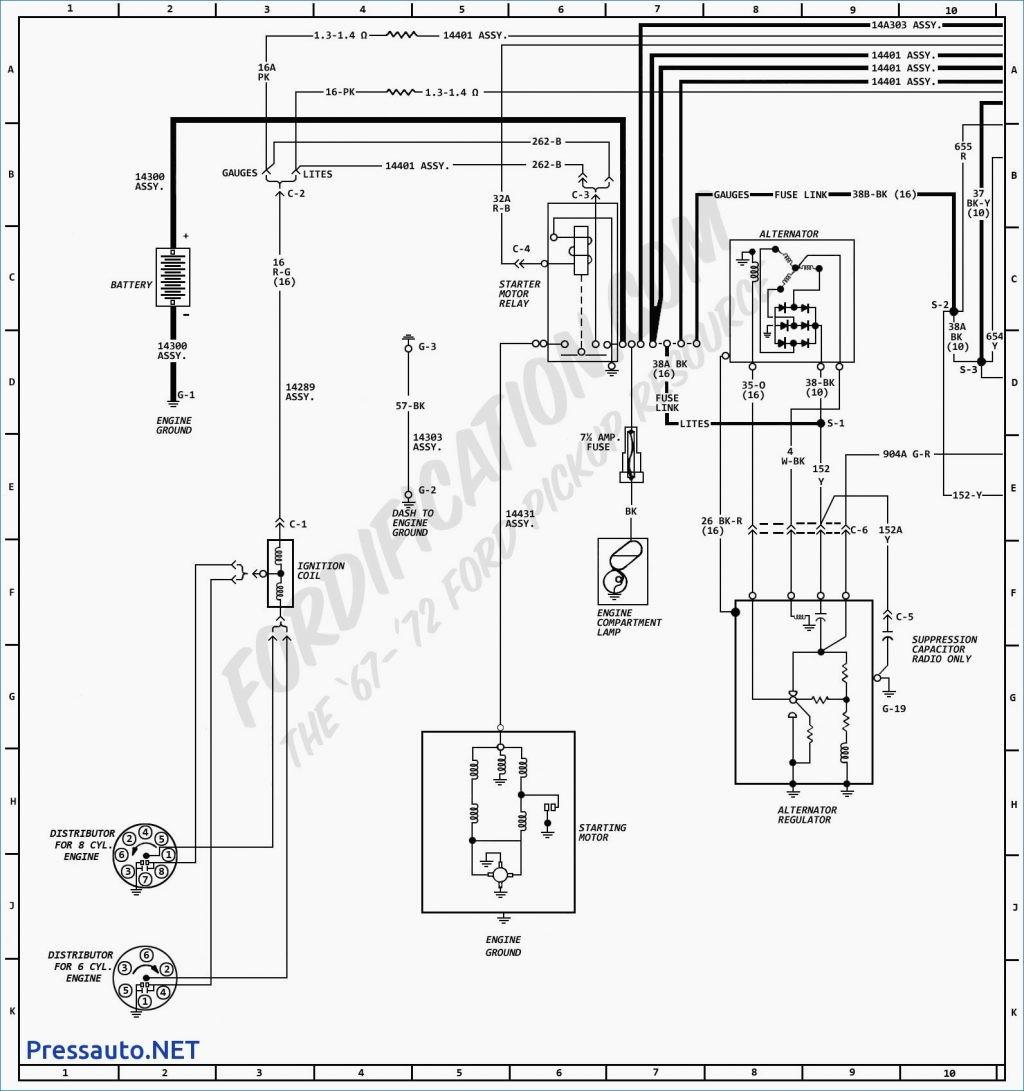 X13 Motor Wiring Diagram