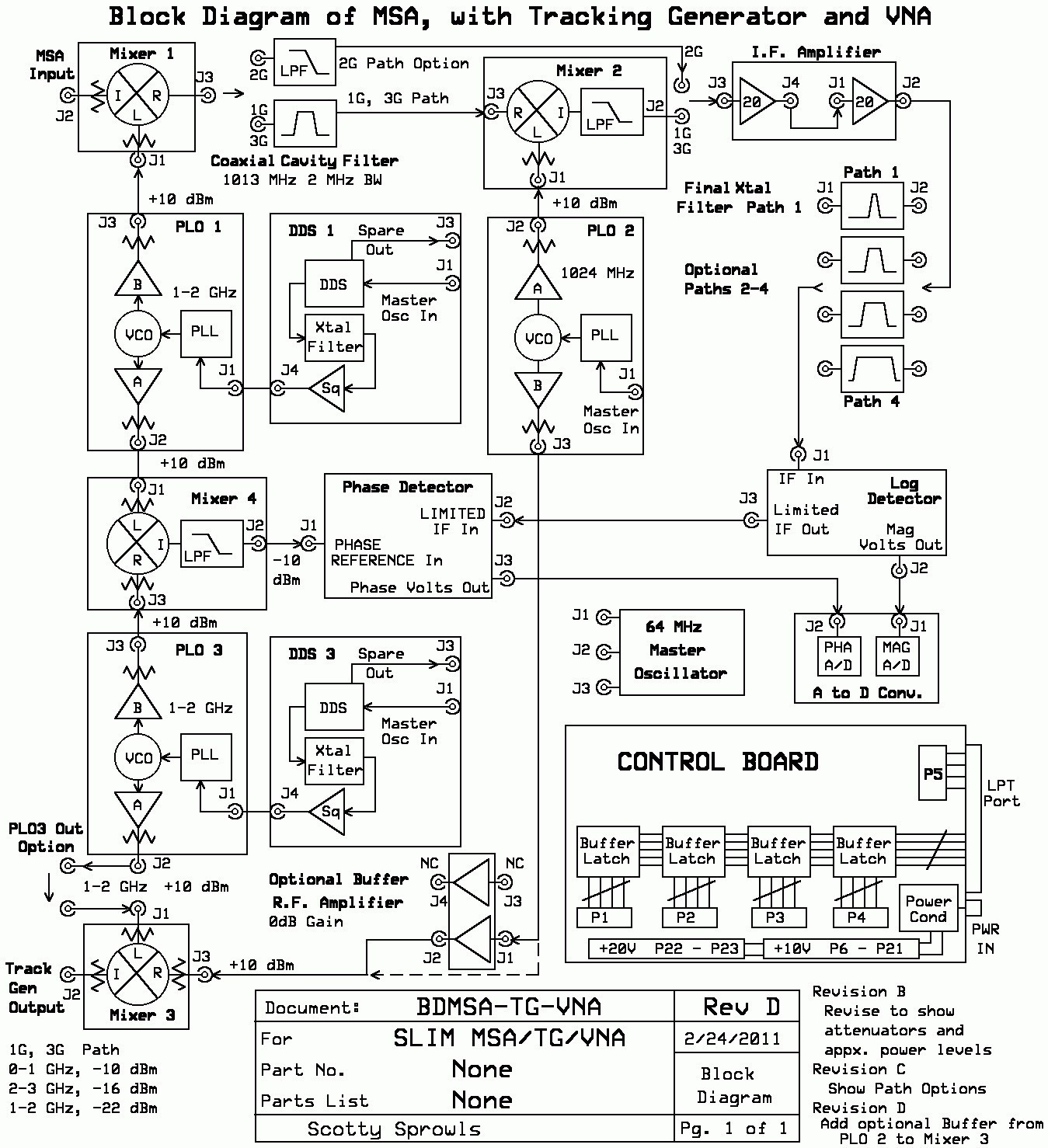 Wiring Diagram for Xbox 360 Power Supply New Xbox 360 Slim Power Supply Wiring Diagram