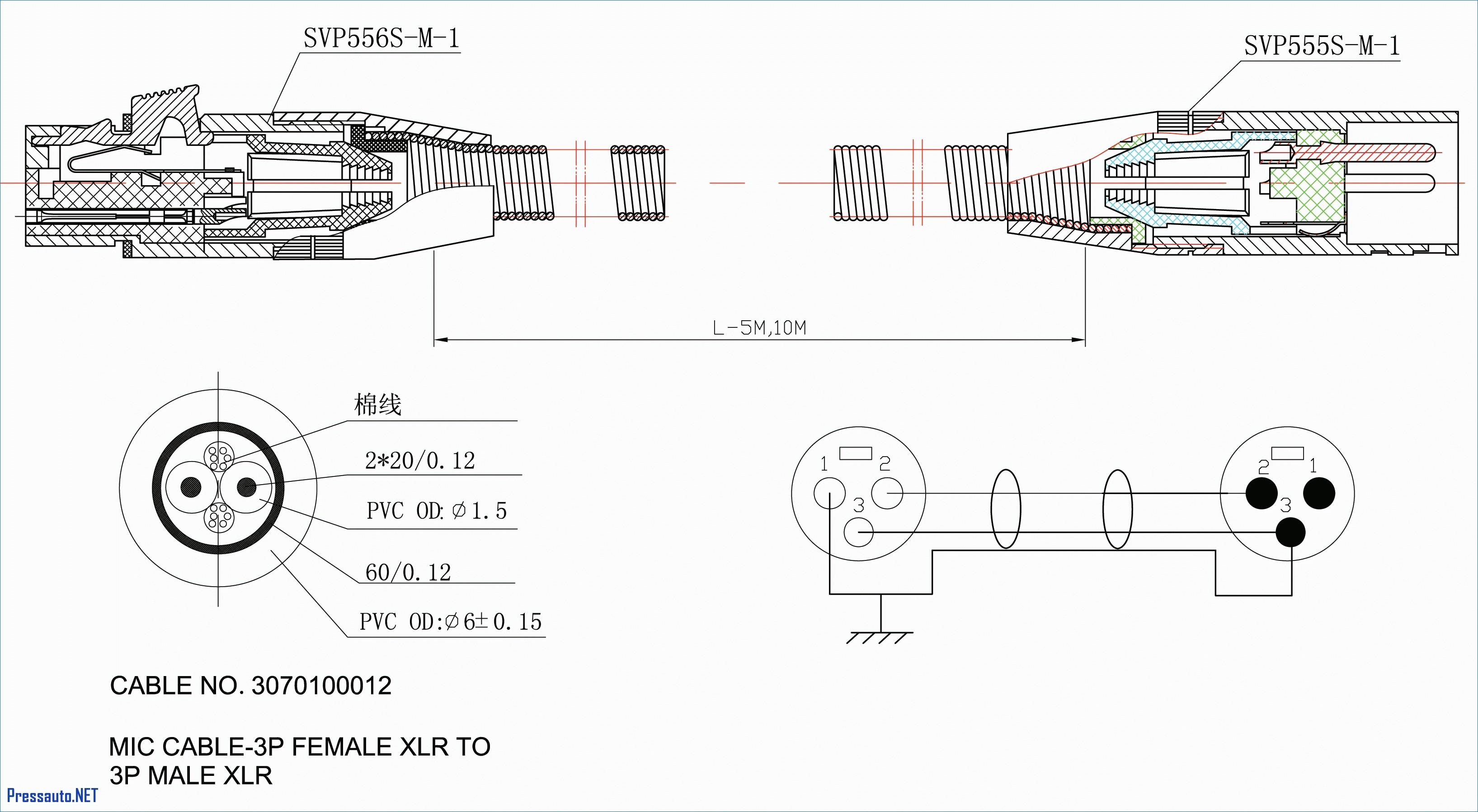 360 wiring xbox diagram controller bbq70 wiring diagrams home  xbox 360 slim wiring diagram #10