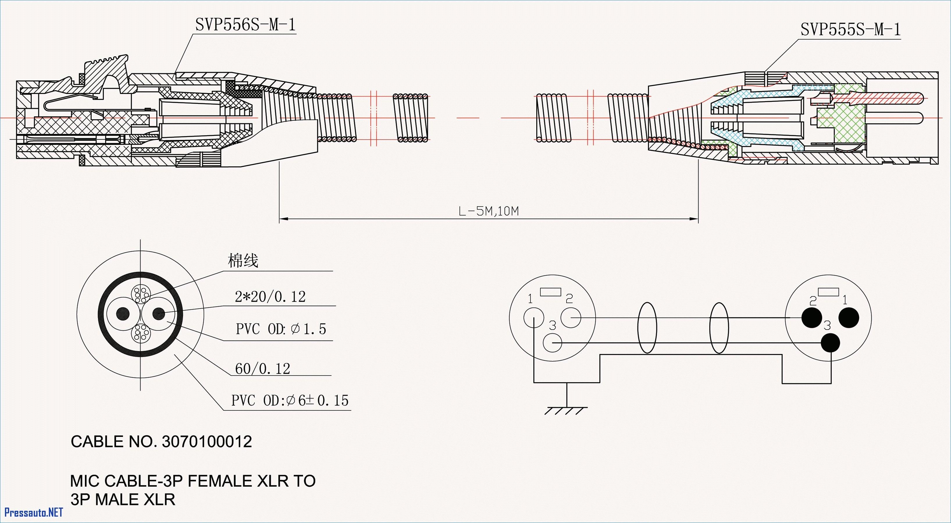 Colorful Balanced Xlr Female To Xlr Male Diagram Motif Electrical This specific image Xlr to Mono Jack Wiring
