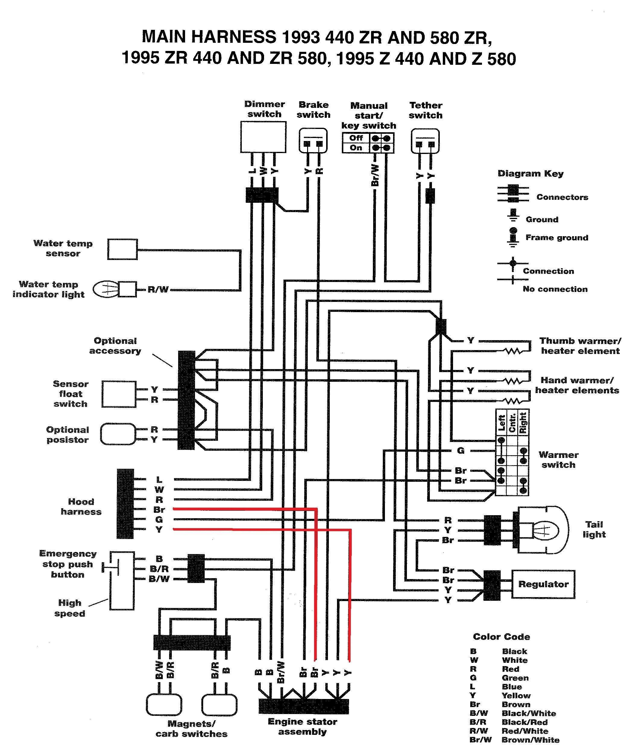 2002 Yamaha Bear Tracker Wiring Diagram -2008 Corolla Engine Diagram |  Begeboy Wiring Diagram SourceBegeboy Wiring Diagram Source
