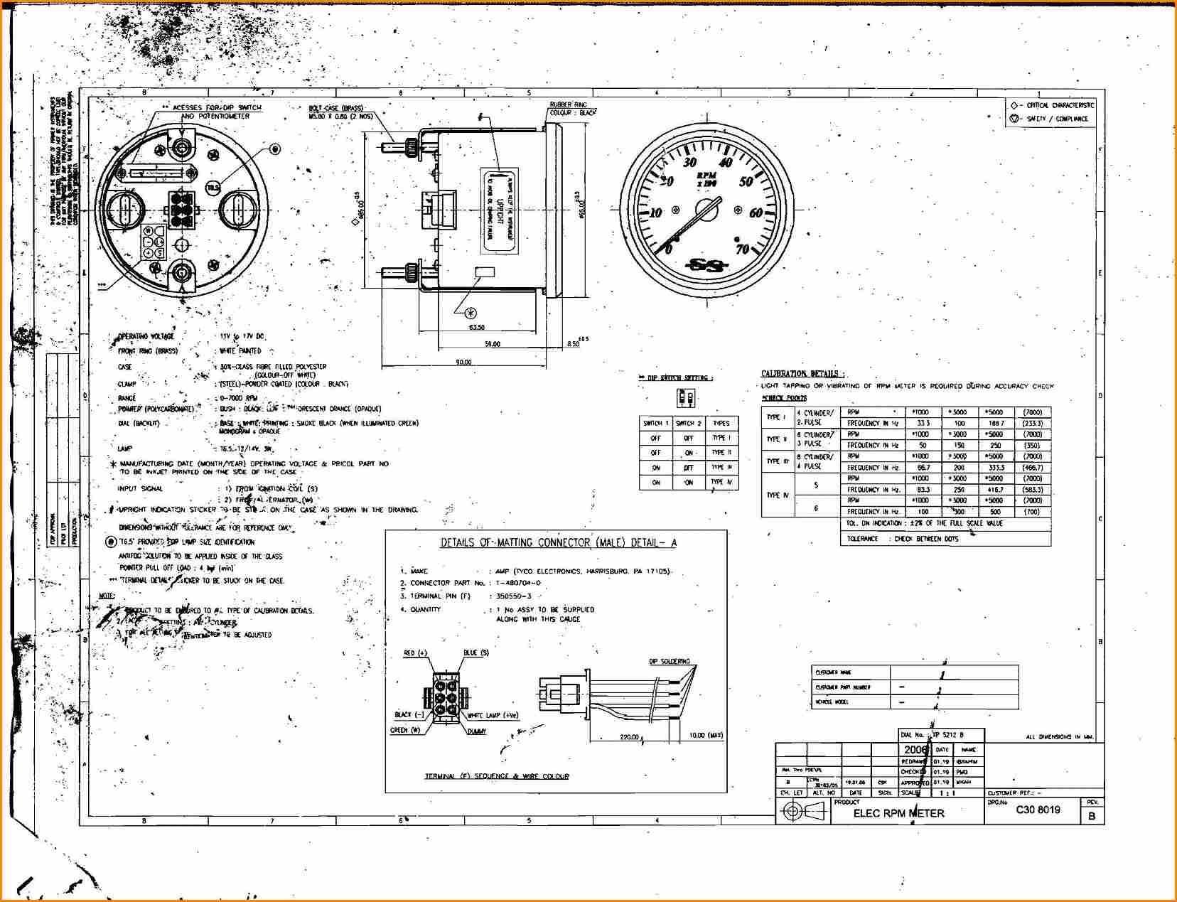 Vespa Vo Wiring Diagram Schematic Diagrams Kelistrikan Px Yamaha Best Site Harness Electrical E 150 2010