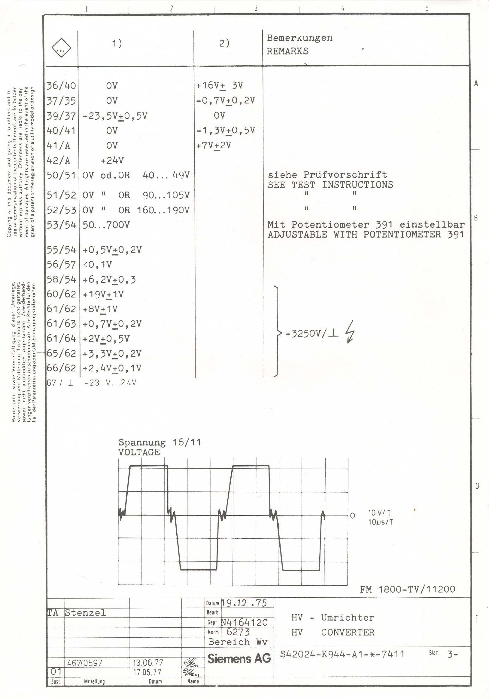 0 10v Dimming Wiring Diagram Inspirational