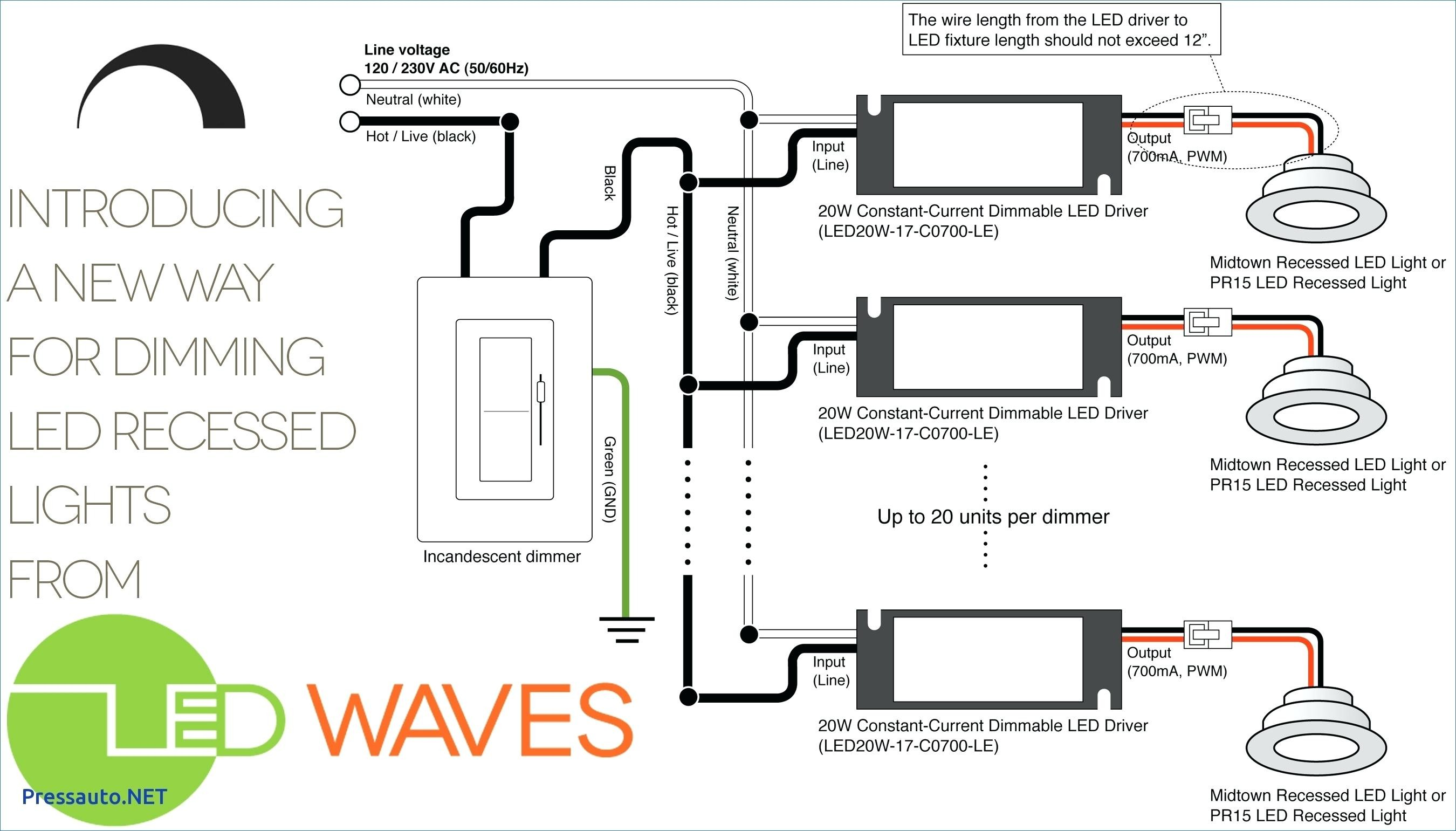 0 10v Dimming Wiring Diagram Inspirational Wiring
