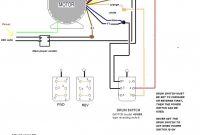 115 Volt Motor Wiring Diagram Unique Useful Century Ac Motor Wiring Diagram 115 Volts Beautiful Century