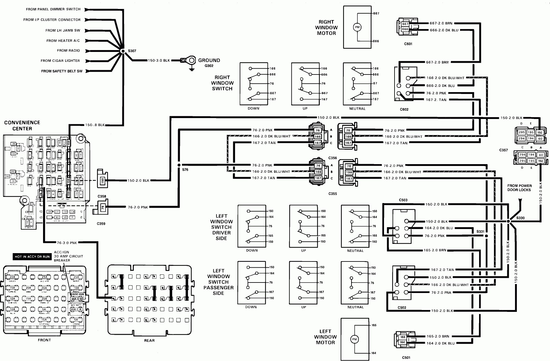 89 Mustang Turn Signal Wiring Diagram Content Resource Of 1989 Detailed Schematics Rh Mrskindsclass Com Ford