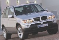 1990 Club Car Best Of Buick 1990 Awesome Bmw X5 3 0d 2003 – Your Car Wallpapper Models