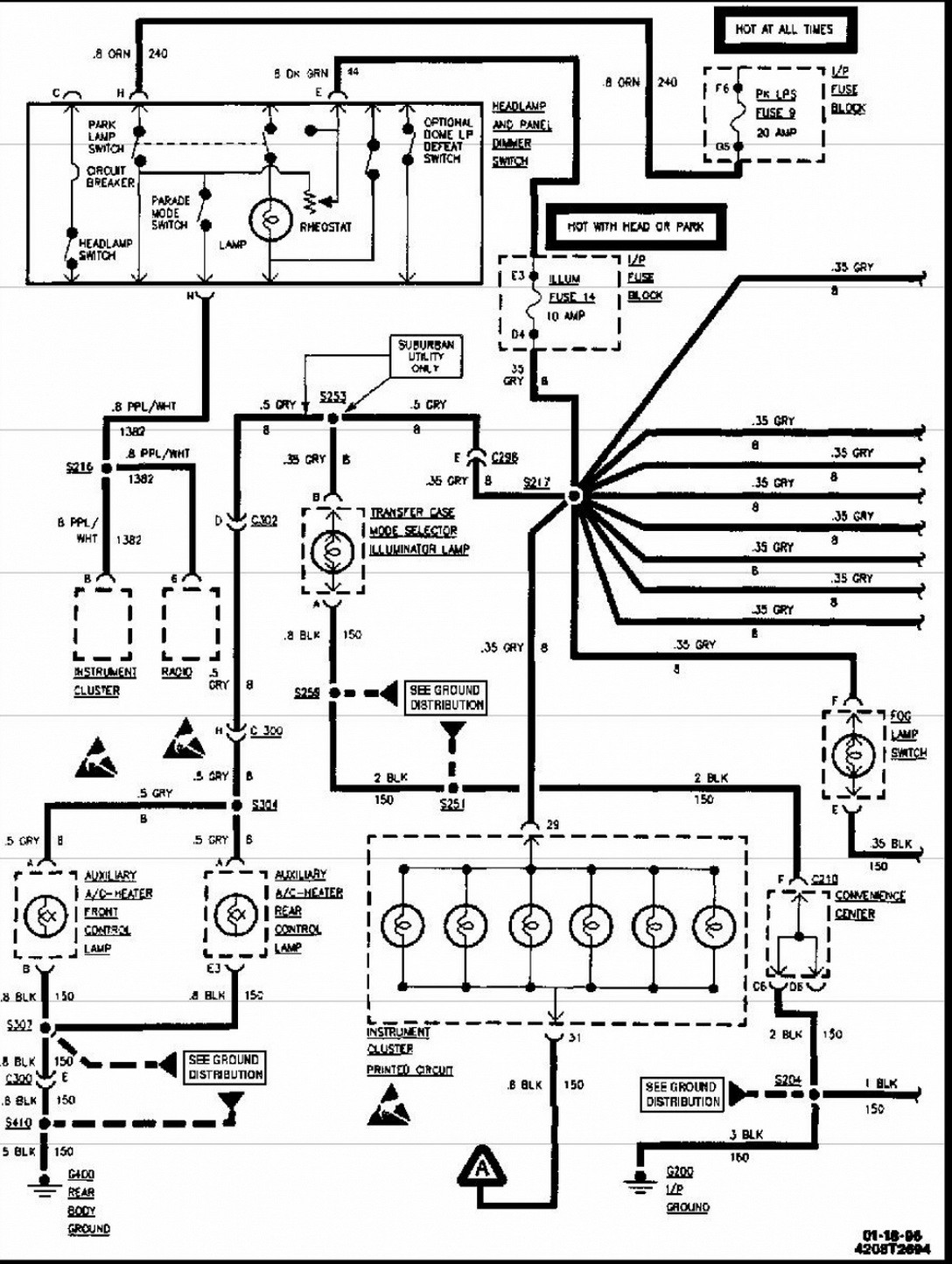 1997 Corvette Wiring Diagram Trusted Diagrams 1957 Free Picture Schematic Of Hvac System On Coupe 1959