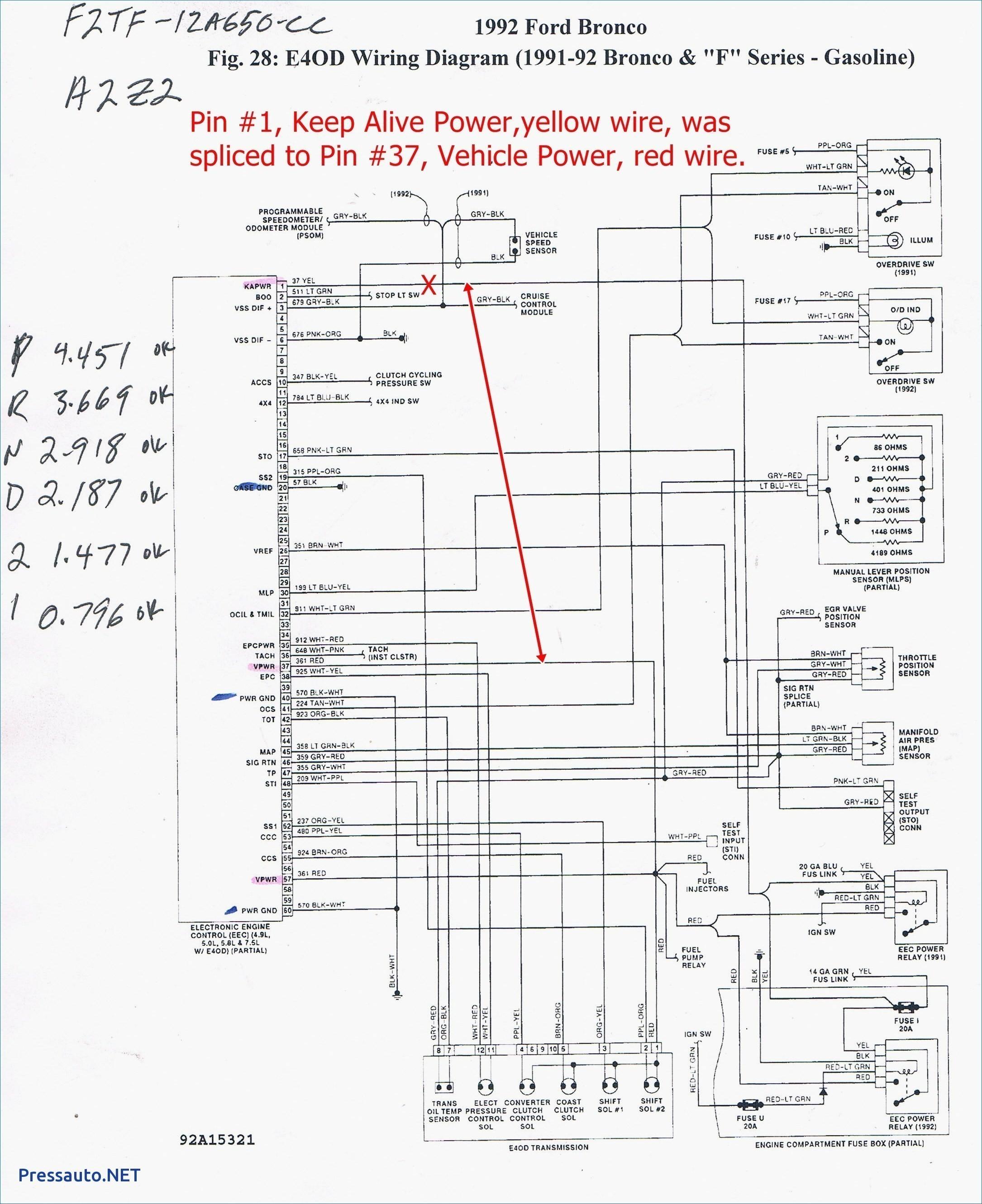 Best of 1997 dodge ram 1500 radio wiring diagram wiring diagram image 1997 dodge ram 1500 transmission wiring diagram valid stereo wiring diagram for 1997 dodge ram 1500 asfbconference2016 Images