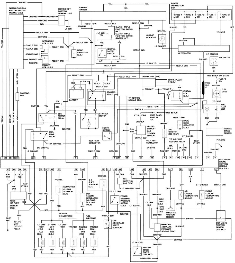 2008 F250 Horn | www.topsimages.com  Ford Ranger Horn Wiring Diagram on 2008 gmc 1500 wiring diagram, 2008 subaru tribeca wiring diagram, 1998 ford ranger wiring diagram, 2008 chevy trailblazer wiring diagram, 2010 ford mustang wiring diagram, 2008 ford ranger fuel tank, 2008 acura tl wiring diagram, 2001 ford ranger relay diagram, 2008 nissan armada wiring diagram, 2008 chrysler 300 wiring diagram, 2008 kia spectra wiring diagram, 2009 ford mustang wiring diagram, 2008 ford ranger firing order, 2008 buick enclave wiring diagram, 2008 gmc truck wiring diagram, 2007 ford f-250 wiring diagram, 2008 ford ranger oil filter, 2001 ford ranger wiring diagram, 2008 vw golf wiring diagram, ford expedition ignition wiring diagram,