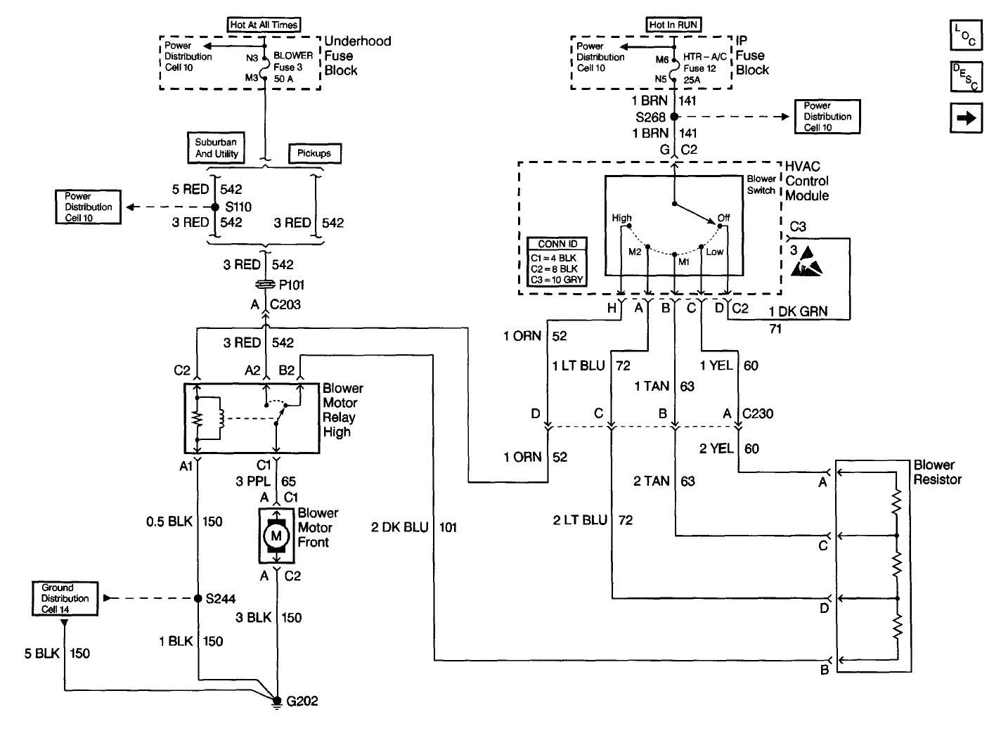 1999 Chevy Suburban Remote Start Wiring Diagram Nemetas Viper Starter Inspirational Image Rh Mainetreasurechest Com 5x05 Bulldog Security