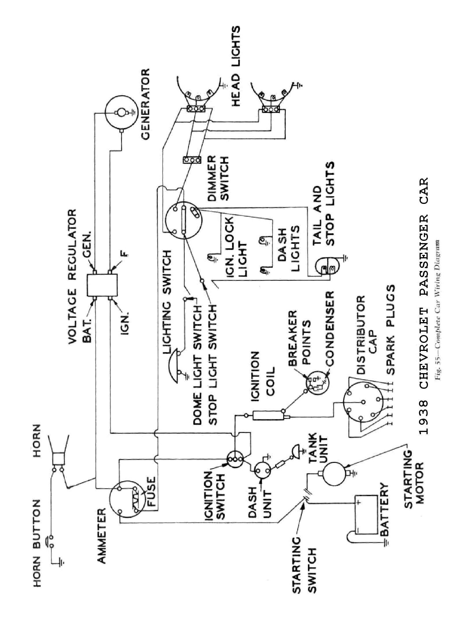 1999 Chevrolet Suburban Distributor Installation Diagram House Chevy Wiring Trusted Diagrams Rh Hamze Co 2000 2008