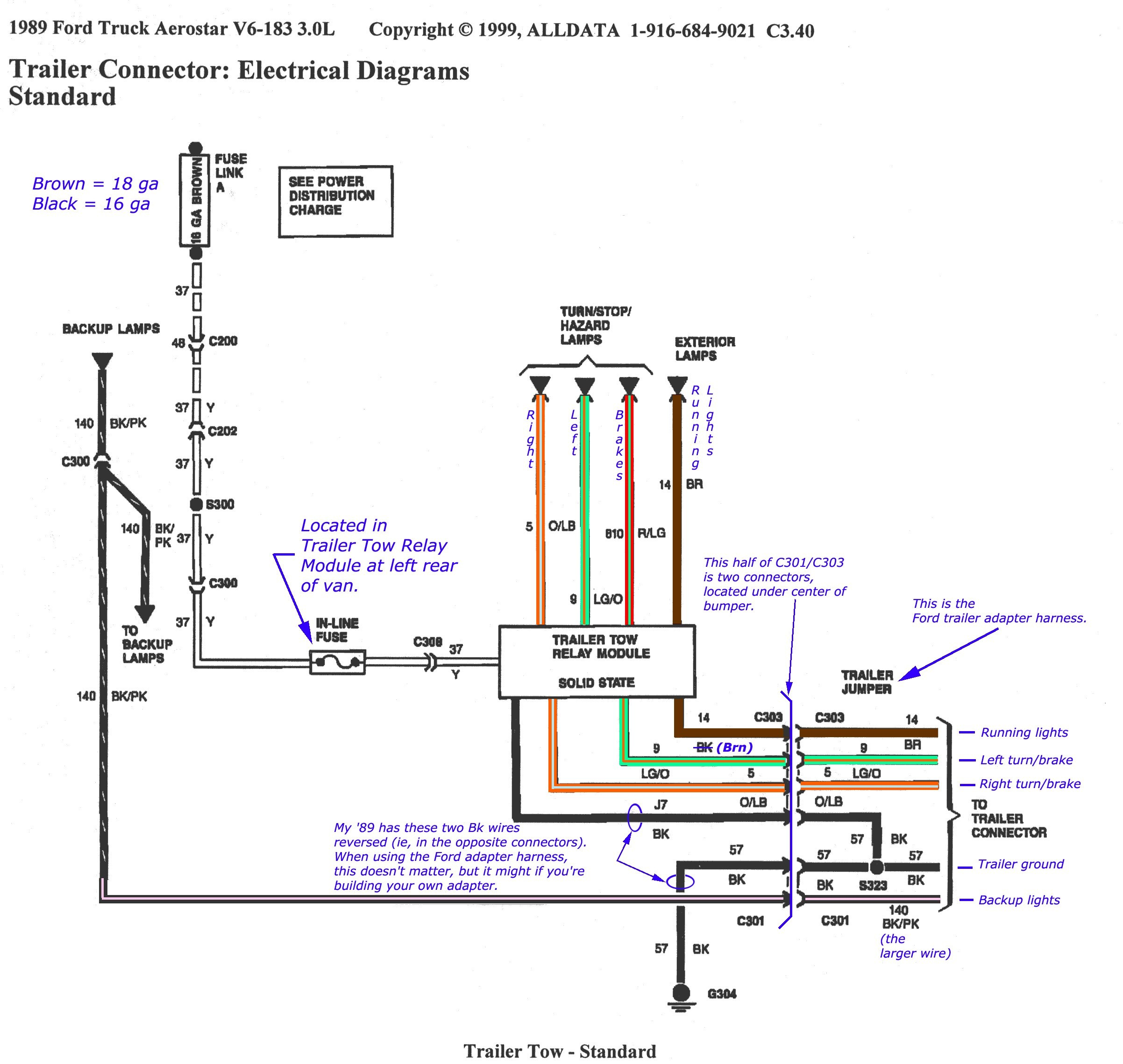 99 f350 wiring diagram electrical diagrams forum u2022 rh jimmellon co uk 2004 f350 light wiring diagram 1997 f350 light wiring diagram