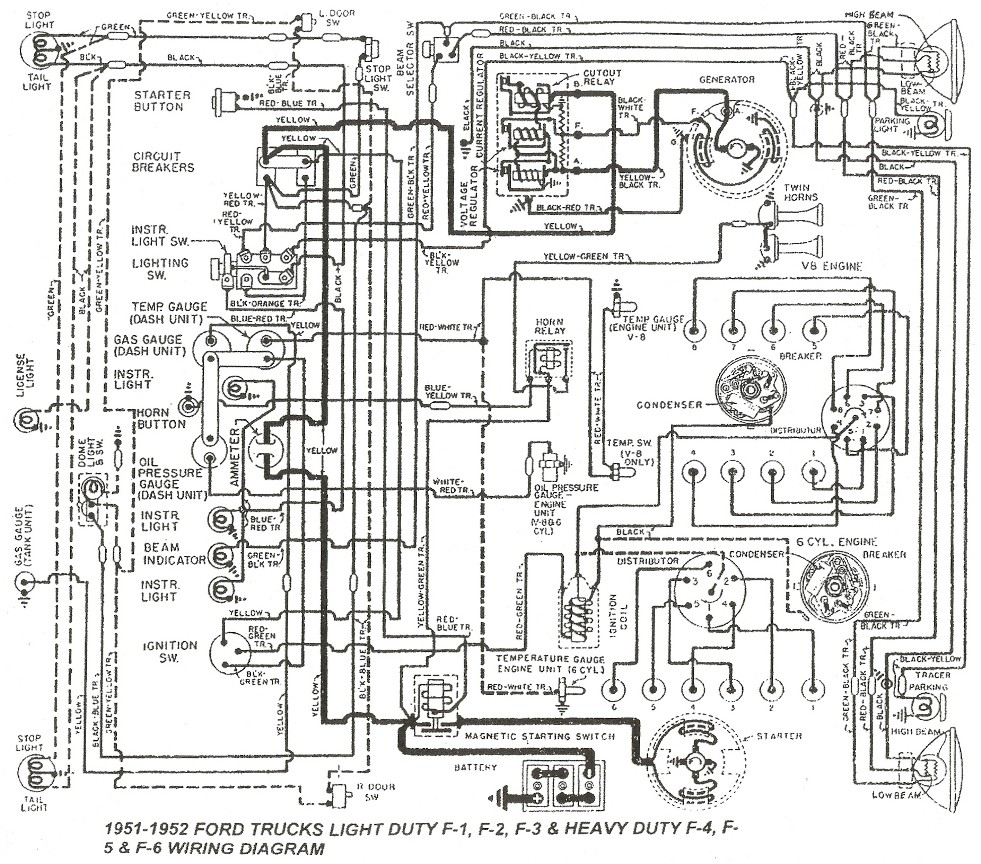 1999 ford f250 wiring diagram unique