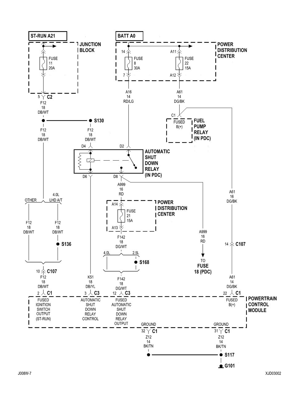 cb750 chopper wiring diagram http wwwthechopperundergroundcom wire rh sellfie co