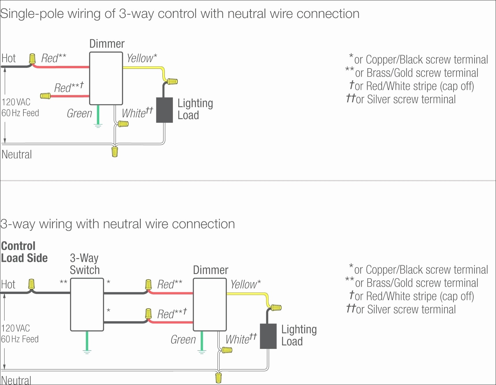 2 Circuit 3 Terminal Lamp socket Wiring Diagram Best How to Wire Multiple Lights E