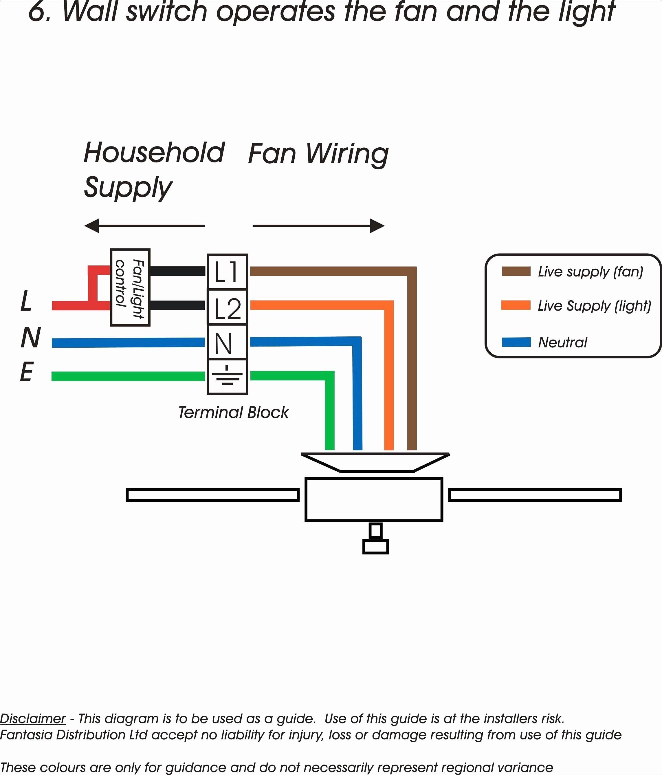 2 Circuit 3 Terminal Lamp socket Wiring Diagram New Emergency Light Wiring Diagram Womma Pedia for