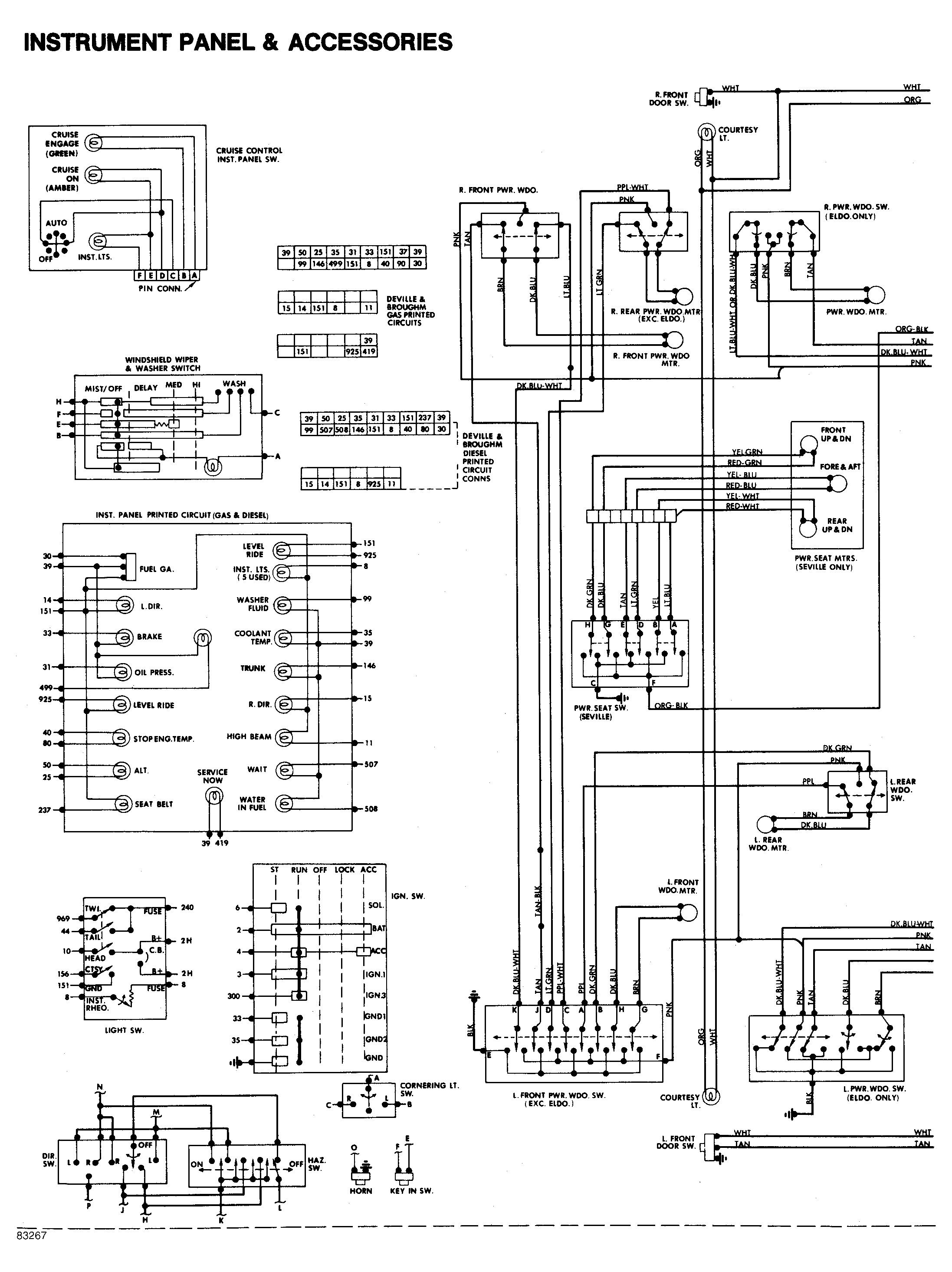 Johnson Radio Wiring Diagram Explained Diagrams Franklin Motor Schematic U2022 Electric