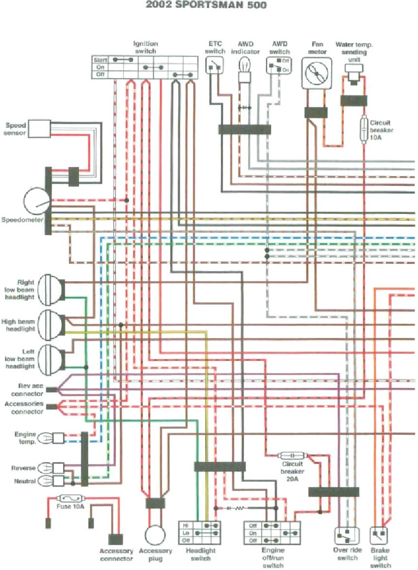wiring diagram likewise polaris atv wiring diagram on polaris atvpolaris  sportsman 700 engine diagram likewise 2004
