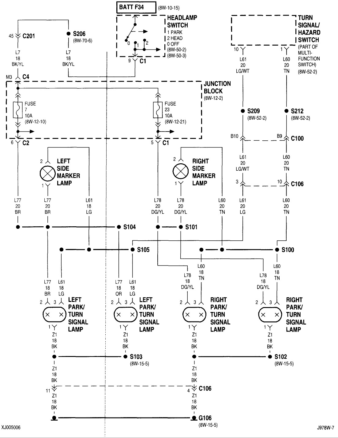 03 Jeep Liberty Trailer Wiring Trusted Schematics Diagram 2010 Toyota Highlander Harness Unique 2003 Image Recalls
