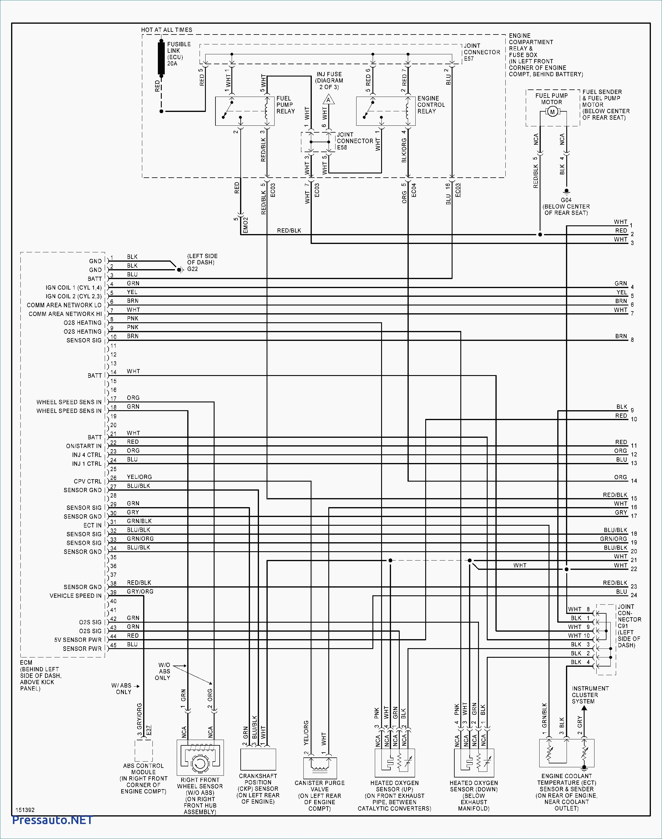 Hyundai Sonata Wiring Harness Pinout - Wiring Diagram Table on wiring diagrams, computer schematics, thermostat schematics, power supply schematics, valve schematics, motor schematics, water pump schematics, door handle schematics,