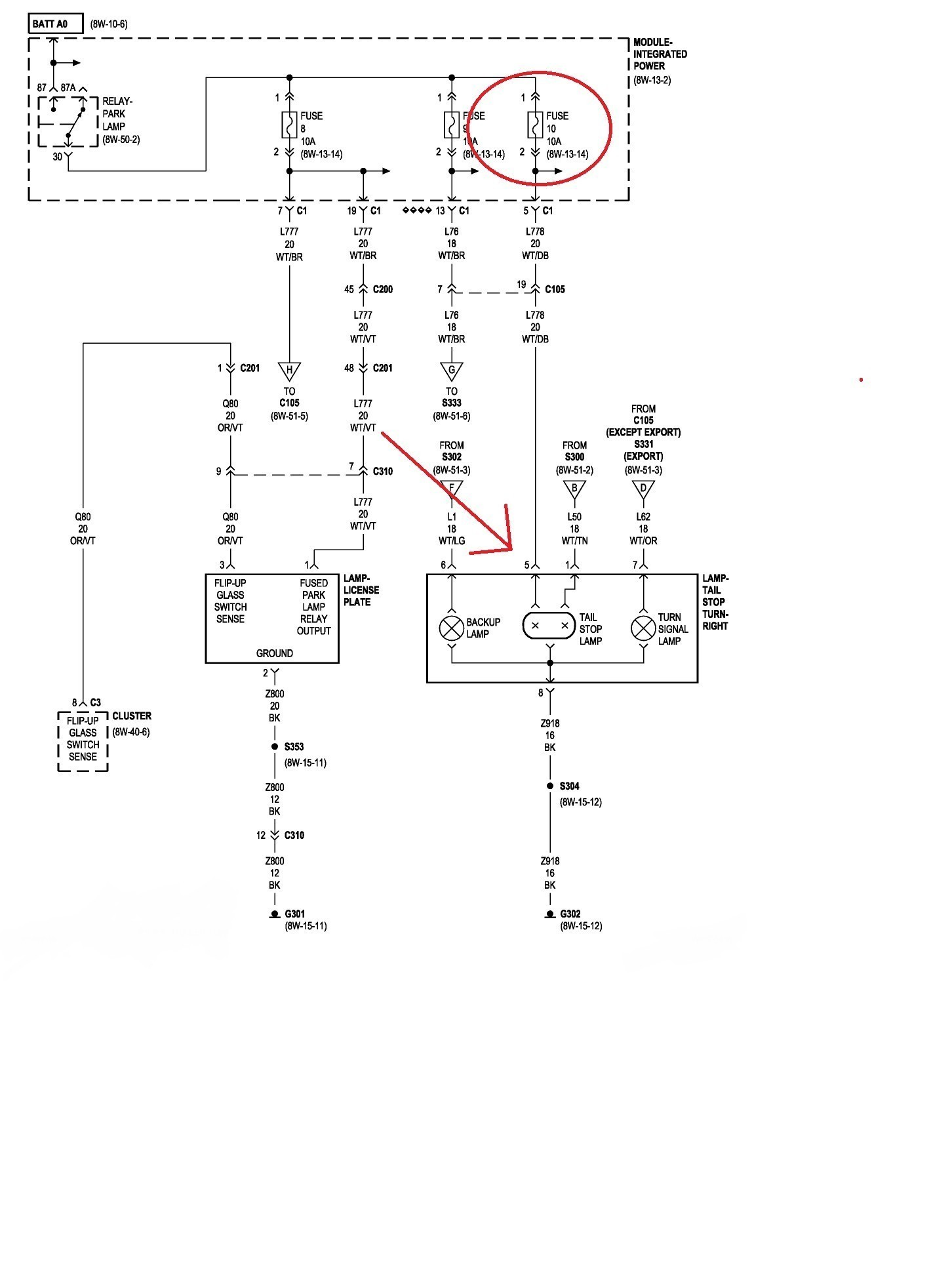 [SCHEMATICS_48YU]  DWQW_1291] 2004 Jeep Grand Cherokee Tail Light Wiring Diagram Full Wiring  Diagram - LOGICDIAGRAM.PHPBB3.ES | 03 Jeep Liberty Headlight Wiring |  | Diagram Database Website Full Edition - PHPBB3.ES