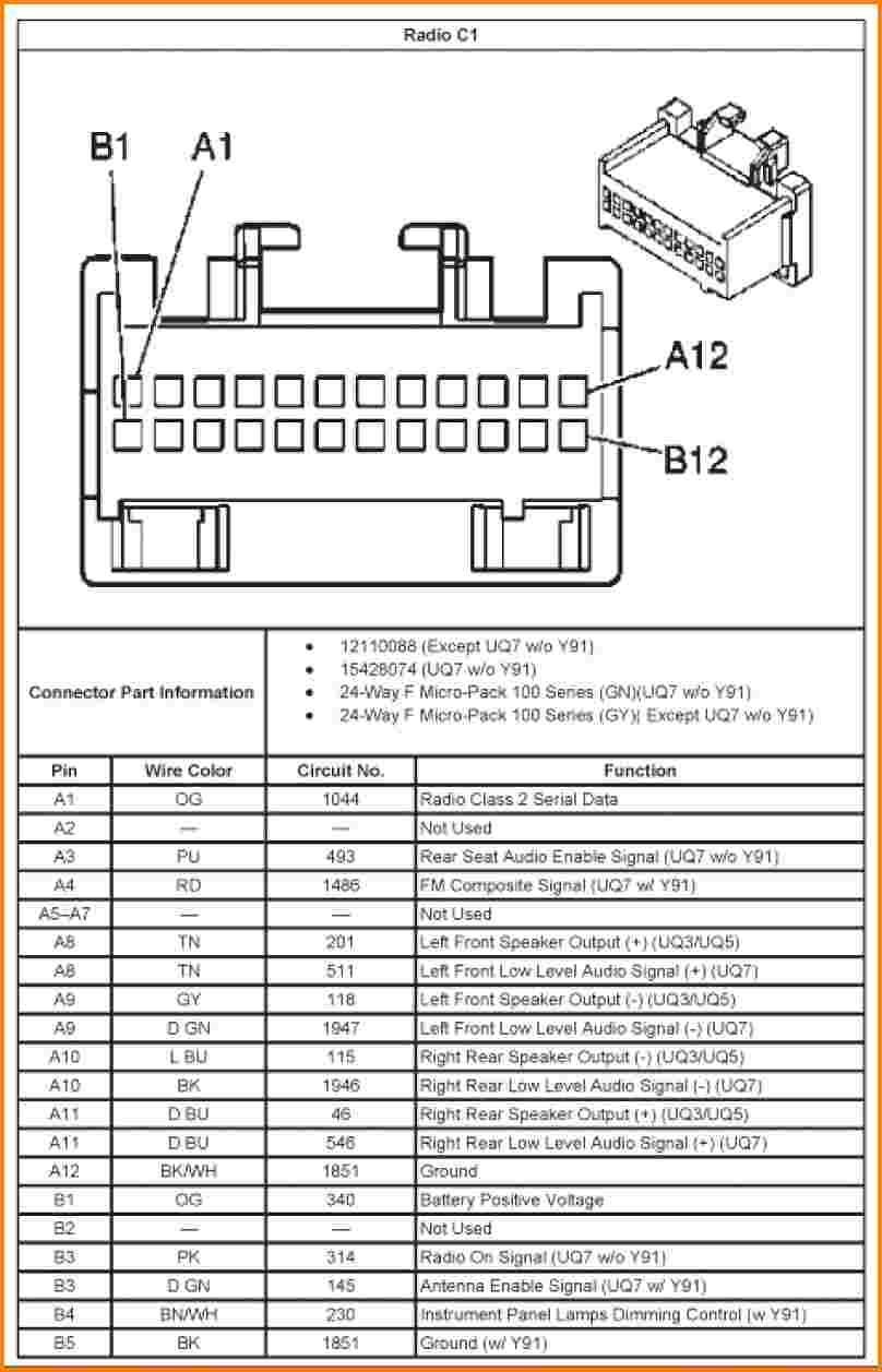 unique 2006 chevy equinox radio wiring diagram wiring diagram image rh  mainetreasurechest com 2006 Chevy Equinox