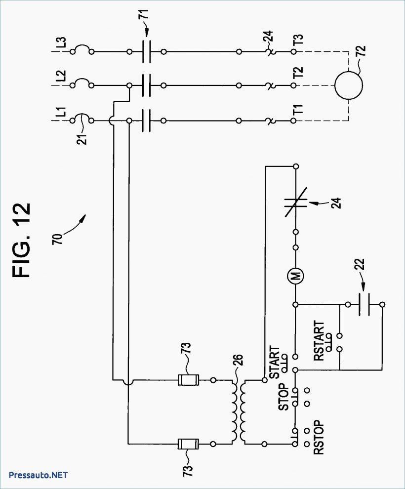 2004 chevy silverado blower motor resistor wiring diagram bjzhjy net rh  bjzhjy net 2004 Blower Motor