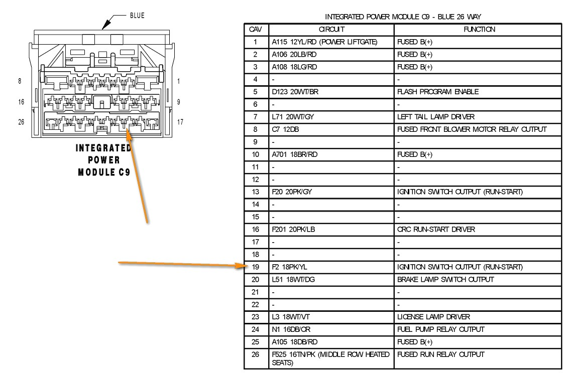 300m Ac Wire Diagram Data Wiring Goodman Moreover Chrysler 300 Radio Furthermore 2003 For Heater 2006