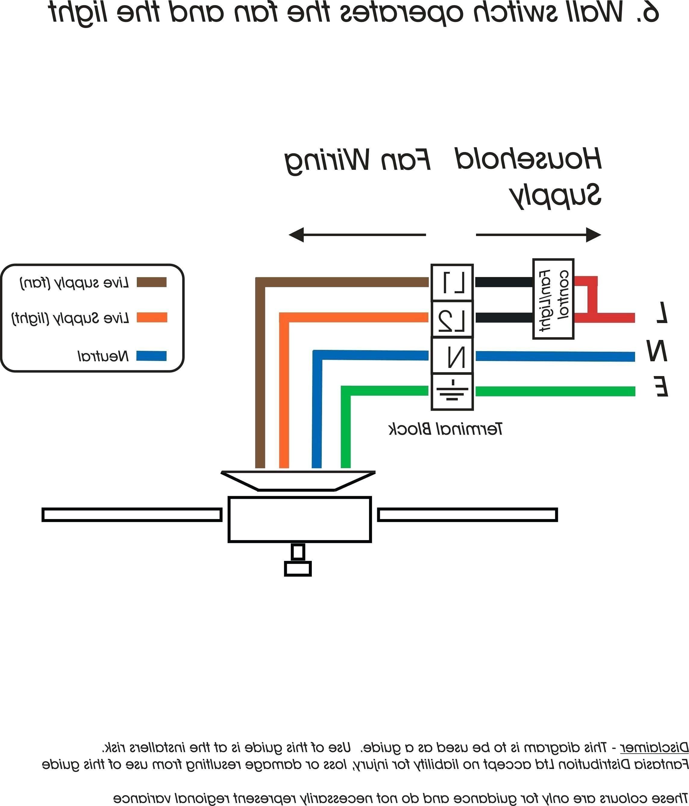 Dodge Ram Running Light Wiring Diagram Expert Schematics Subwoofer For Challenger Unique 2006 1500 Image 1970