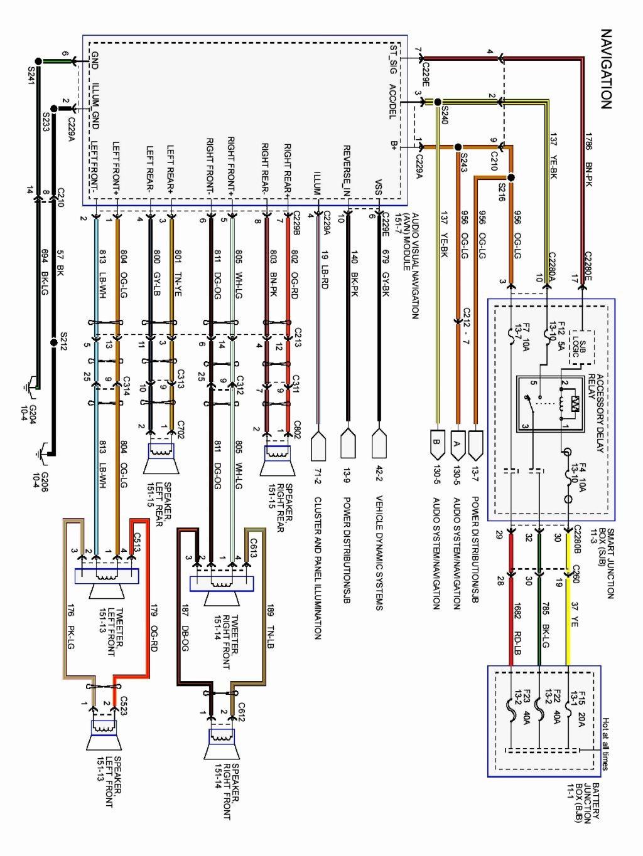 2013 Fusion Wiring Diagram Online Circuit Acs295 2003 Ford Radio Smart Diagrams U2022 Rh Emgsolutions Co 2011