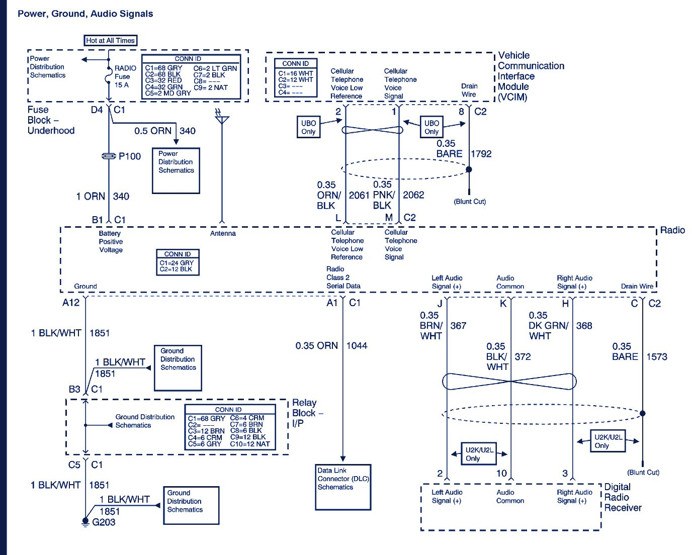 2007 Tahoe Radio Wiring Diagram Elegant Wiring Diagram Image Ford Focus  Radio Wiring Diagram 95 Tahoe Radio Wiring Diagram