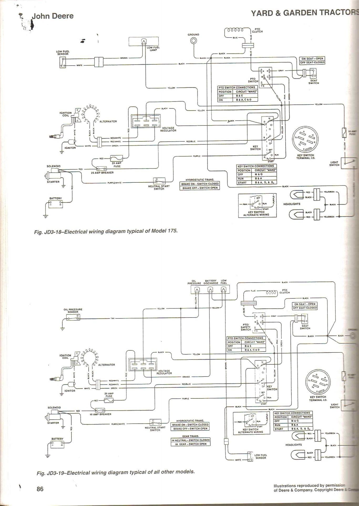 Dodge ram wiring diagram elegant dodge ram trailer wiring diagram new dodge  ram of dodge ram